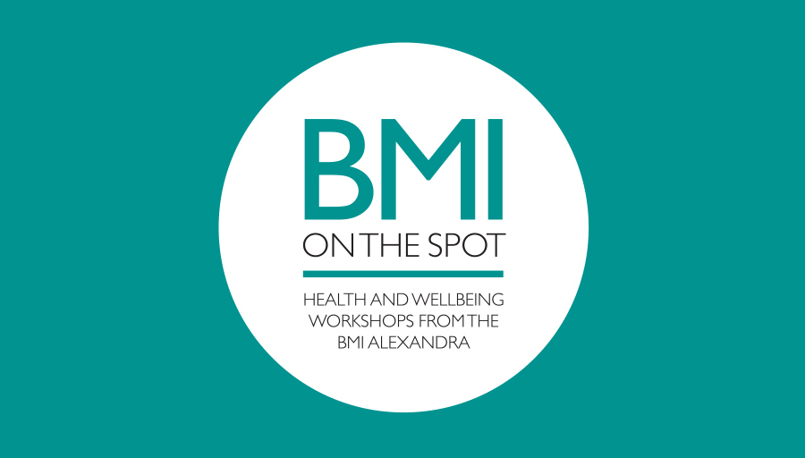BMI On the Spot Campaign